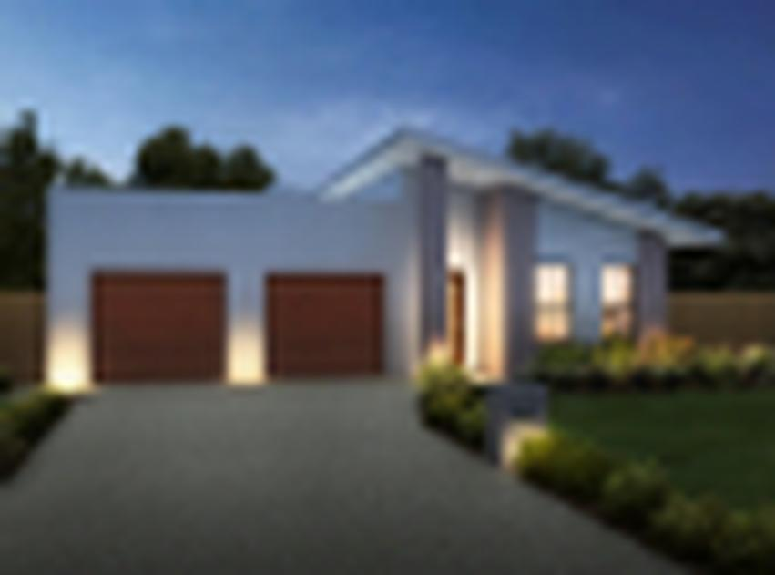 no-or-low-deposit-house-and-land-packages-beerburrum-sunshine-coast-qld