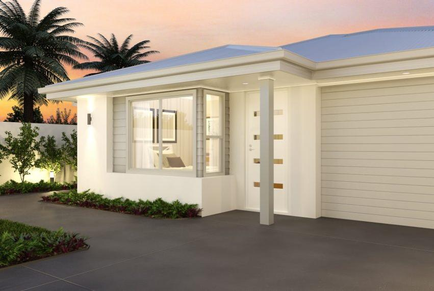no-or-low-deposit-house-and-land-packages-belmont-brisbane-qld-1