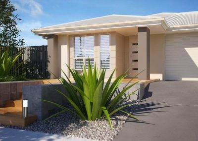 NO OR LOW DEPOSIT HOUSE AND LAND PACKAGES, BELMONT, BRISBANE, QLD