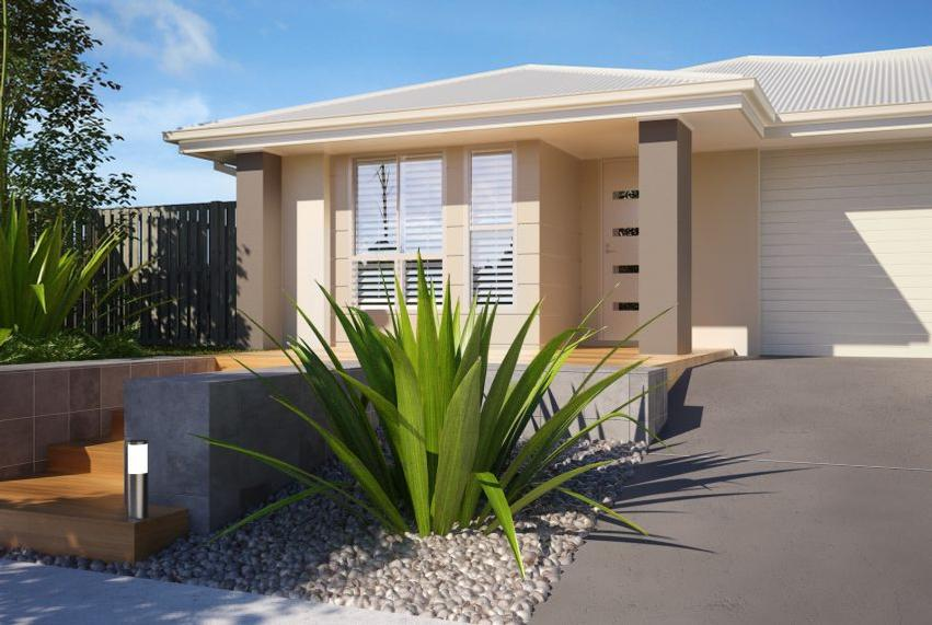 no-or-low-deposit-house-and-land-packages-belmont-brisbane-qld-2