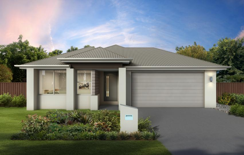 no-or-low-deposit-house-and-land-packages-forest-lake-brisbane-qld