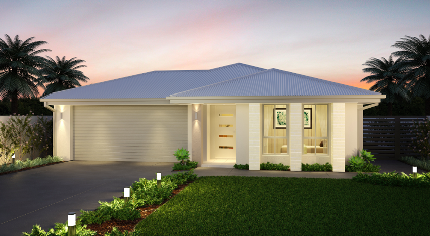 no-or-low-deposit-house-and-land-packages-gilston-gold-coast-qld-1