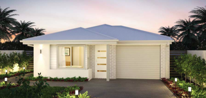 no-or-low-deposit-house-and-land-packages-gilston-gold-coast-qld-2