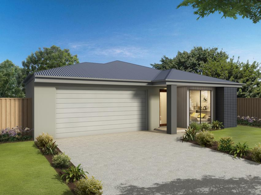 no-or-low-deposit-house-and-land-packages-landsborough-sunshine-coast-qld-1