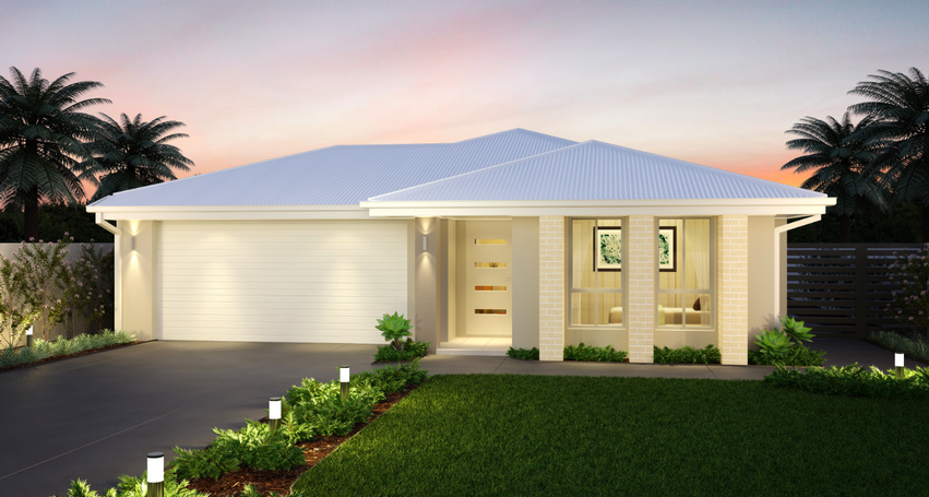 no-or-low-deposit-house-and-land-packages-landsborough-sunshine-coast-qld