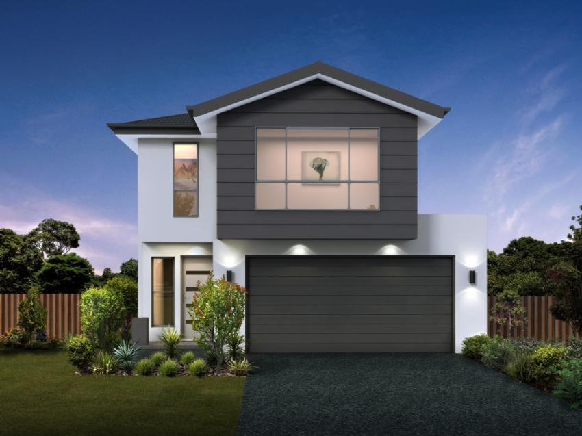 no-or-low-deposit-house-and-land-packages-logan-reserve-brisbane-qld-4