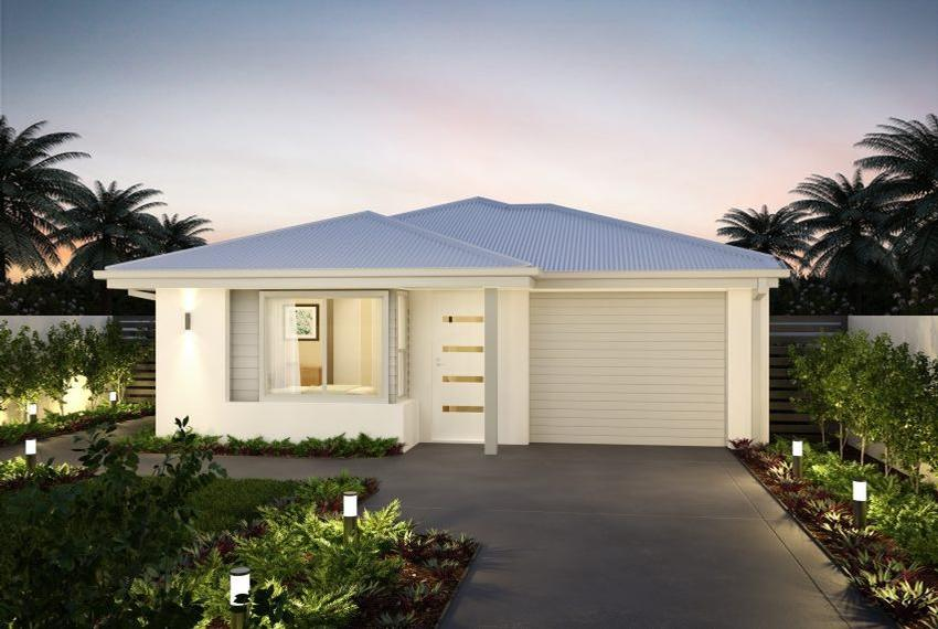 no-or-low-deposit-house-and-land-packages-logan-reserve-brisbane-qld
