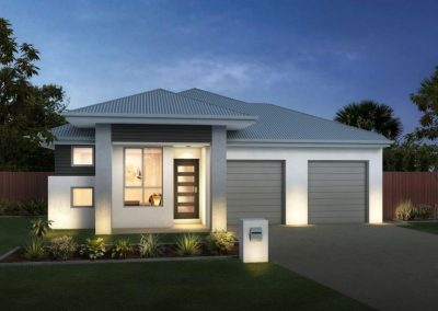 NO OR LOW DEPOSIT HOUSE AND LAND PACKAGES, LOGANHOLME, BRISBANE, QLD