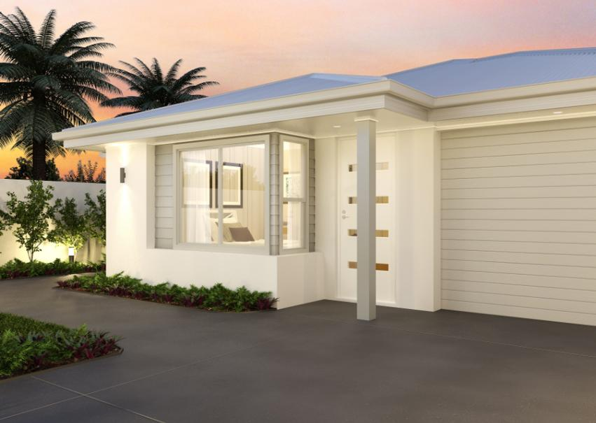 no-or-low-deposit-house-and-land-packages-mitchelton-brisbane-qld-1