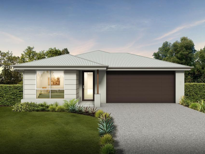 NO OR LOW DEPOSIT HOUSE AND LAND PACKAGES, MOOLOOLABA, SUNSHINE COAST, QLD