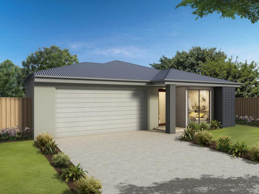 NO OR LOW DEPOSIT HOUSE AND LAND PACKAGES, NAMBOUR, SUNSHINE COAST, QLD