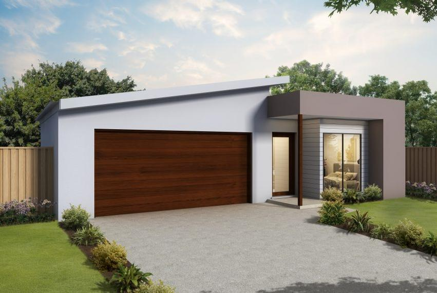 no-or-low-deposit-house-and-land-packages-new-chum-brisbane-qld-2
