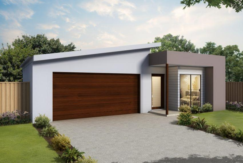 NO OR LOW DEPOSIT HOUSE AND LAND PACKAGES, NORTH LAKES, BRISBANE NORTH, QLD
