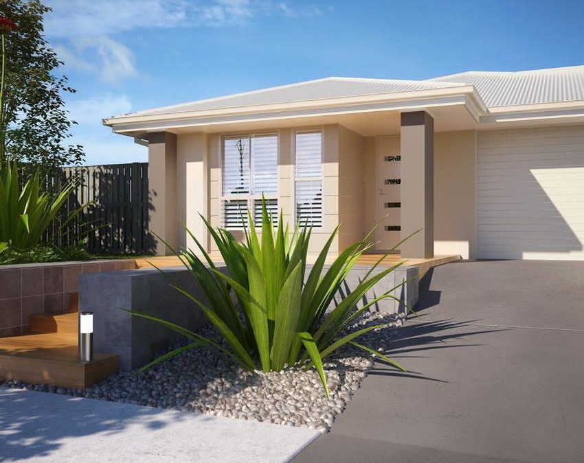NO OR LOW DEPOSIT HOUSE AND LAND PACKAGES, THE GAP, BRISBANE, QLD