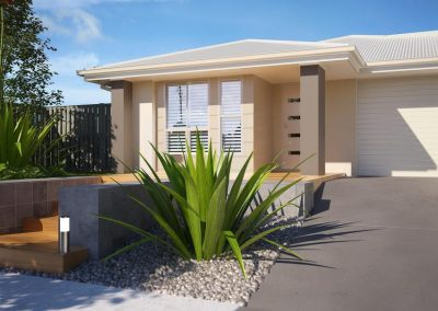NO OR LOW DEPOSIT HOUSE AND LAND PACKAGES, WOOMBYE, SUNSHINE COAST, QLD