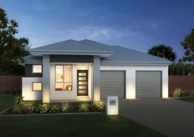 NO OR LOW DEPOSIT HOUSE AND LAND PACKAGES, YANDINA, SUNSHINE COAST, QLD