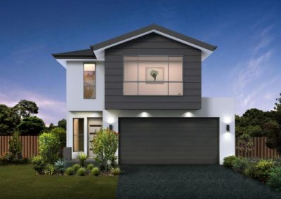 SET PLANS OR CUSTOM DESIGN NEW HOME PACKAGES, BLI BLI, SUNSHINE COAST, QLD