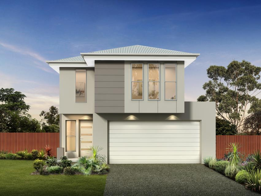 set-plans-or-custom-design-new-home-packages-coomera-gold-coast-qld