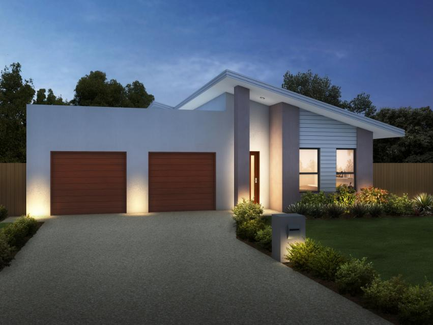 Pimpama Qld 4209 Archives Build Or Built