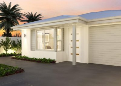 SET PLANS OR CUSTOM DESIGN NEW HOME PACKAGES, YANDINA, SUNSHINE COAST, QLD