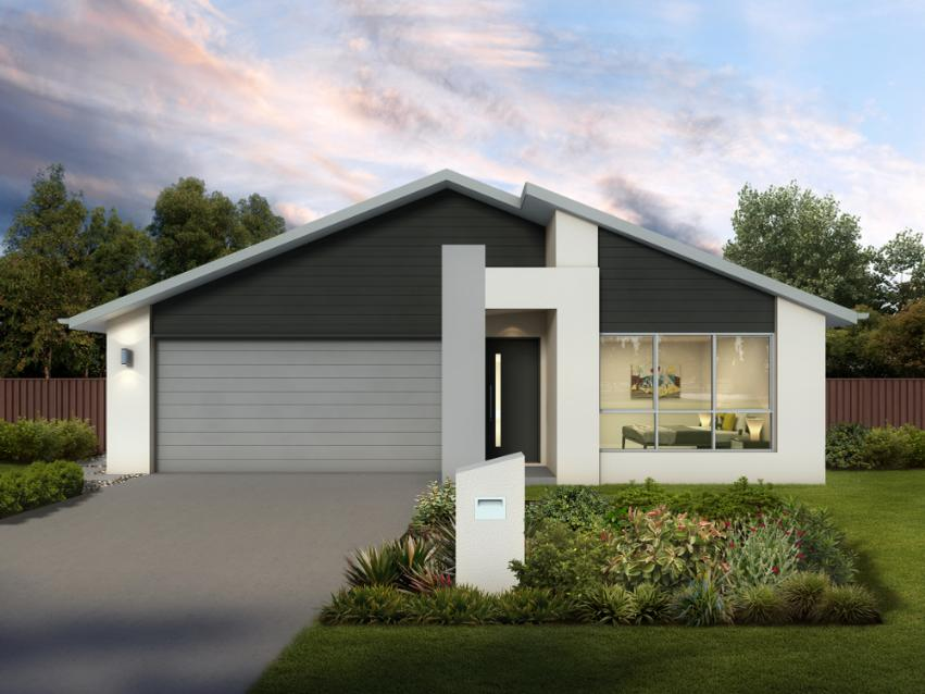 Coomera qld 4209 archives build or built for House building packages