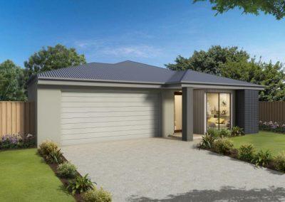 ZERO OR LOW DEPOSIT HOUSE AND LAND PACKAGES, PARK RIDGE, QLD