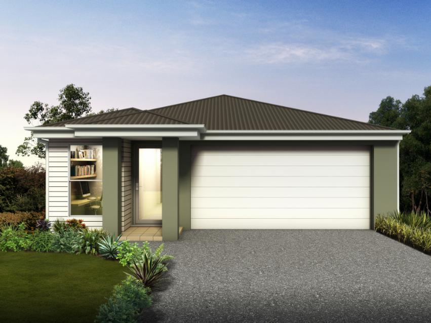 zero-or-low-deposit-house-and-land-packages-pimpama-gold-coast-qld-2